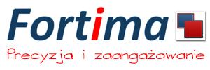 Fortima