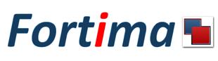 logo-fortima